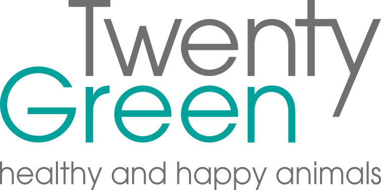 TwentyGreen